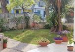 Location vacances Francavilla al Mare - Donna Rosa-1