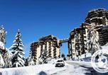 Location vacances Provence-Alpes-Côte d'Azur - Residence Le Belvedere - Maeva Particuliers-2