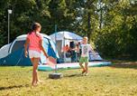 Camping avec WIFI Pays-Bas - Rcn Vakantiepark de Schotsman-4