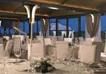 Hôtel Montefiascone - Alla Corte Delle Terme Resort-4
