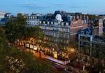 Hôtel Kensington - The Rembrandt-1