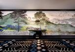 Hôtel Portland - Royal Sonesta Portland-3