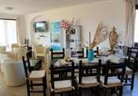 Location vacances Valledoria - Holiday home Valledoria/Sardinien 27472-3
