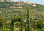 Location vacances  Italie - Relais Villa Baldelli-2