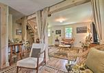 Location vacances Brattleboro - Rustic-Chic Cottage with Yard and Grill - Near Hiking!-1