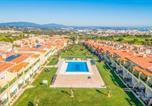 Hôtel Aljezur - Boavista Golf & Spa - Bela Colina Village-3