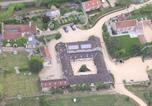 Location vacances Frome - Upper Vobster Farm-1