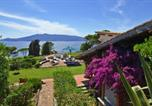 Location vacances Orbetello - Villa Ada-1