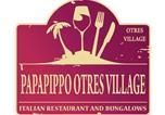 Villages vacances Phú Quốc - Papa Pippo Otres Village-1