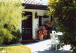 Location vacances Massarosa - Case Vacanza la Ventura-1