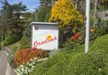 Location vacances Orselina - Apartment Condominio Les Hirondelles-4