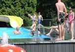 Location vacances Gasselte - Recreatiepark De Tien Heugten-1