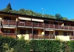 Location vacances Montichiari - Antonellagardalake-1