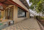 Location vacances Pune - 2bhk Ac bungalow near Wet N Joy Water Park-2