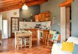 Location vacances  Lot et Garonne - Holiday Home Le Vieux Pommier-2