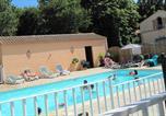 Location vacances Fresnay-en-Retz - Le Hameau du Lac-4