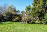 Location vacances Daylesford - Houlet-2