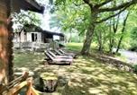 Location vacances Aramits - Le gite des Mousquetaires-1