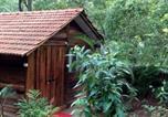 Villages vacances Bardez - Namaste Jungle - A Boutique Homestay-3