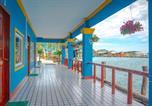 Location vacances Sihanoukville - Moha leap Guesthouse & Port-1