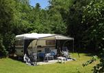 Camping Danemark - Ringkøbing Camping-1