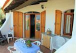 Location vacances Valledoria - Locazione turistica Sa Fiorida B-1