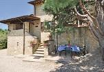 Location vacances Città di Castello - Mandorli-2