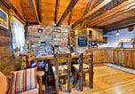 Location vacances Kalnik - Stunning home in Martinkovec w/ Outdoor swimming pool, Sauna and 3 Bedrooms-4