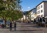 Location vacances Brissago - Splendid Residence Orchidea Ascona-2