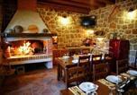 Location vacances Starigrad - Holiday home Kamena-2