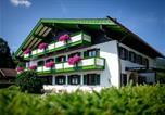 Location vacances Rottach - Landhaus am Stein-1