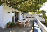 Location vacances Anacapri - Villa Silvania-1