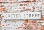 Location vacances Dawlish - 31 Exeter Street-3
