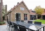 Location vacances Arnhem - Droompark De Zanding-3