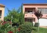 Location vacances Saint-Florent - Lazy Corsica-3