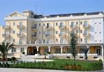 Hôtel Martinsicuro - Hotel Concorde-1