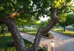 Location vacances Sannicola - Villa Starace - Appartamento Relax-4