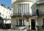 Location vacances Brighton - Adelaide House-1