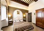 Location vacances Cortona - Casa Alice-4