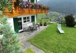Location vacances Gaschurn - Haus Madrisella-2