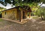 Location vacances Santa Fiora - Il Mulino Delle Fontanacce-3