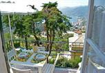 Location vacances Camogli - House Bibo-1
