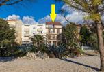 Location vacances Crikvenica - Beach Apartments Center-3