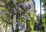 Location vacances Verbania - Casa alla Piazza-2