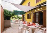 Location vacances Palazzolo dello Stella - Holiday home Palazzolo della Stella with a Fireplace 181-1