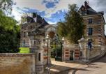 Location vacances  Haute-Marne - Le Bocage-3
