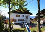 Location vacances Gargazzone - Oberkapillhof-1