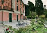 Hôtel Levanto - Villa Accini-3