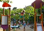 Location vacances Arbeca - Serra de Prades Resort-3