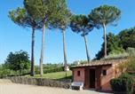 Location vacances Castelfiorentino - Locazione turistica Podere Francigena (Ctf122)-3